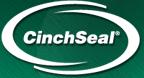 cinchseal